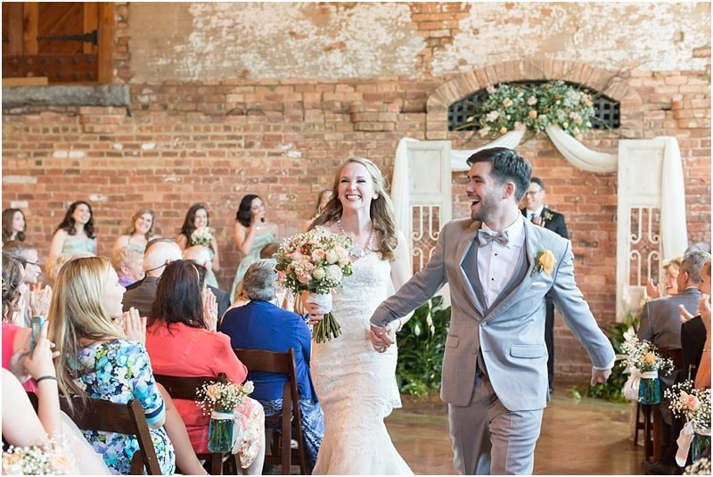 old_cigar_warehouse_greenville_wedding_venue_7
