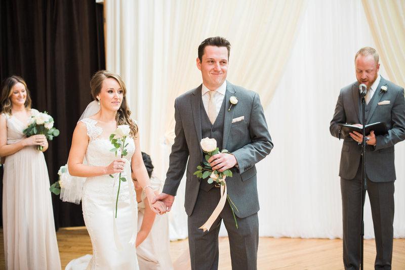 sarah and jeremy wedding-421
