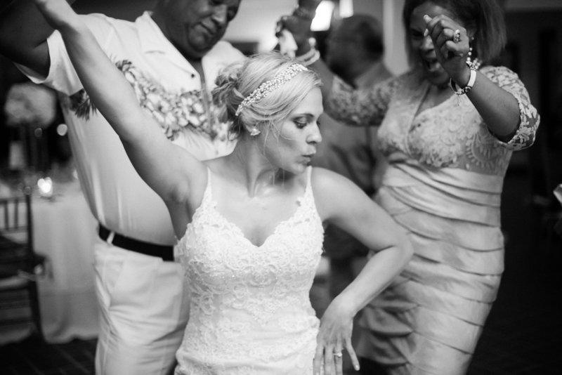 martha and jared wedding_0074