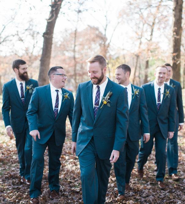 ryan groomsmen