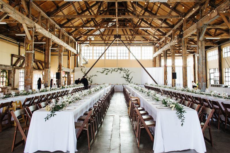 herafilms_livia_nathan_wedding_collectors_package-245