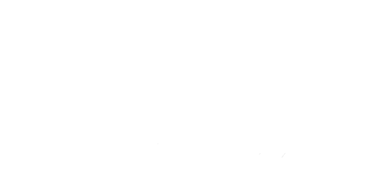breathtakinglogoimage2white