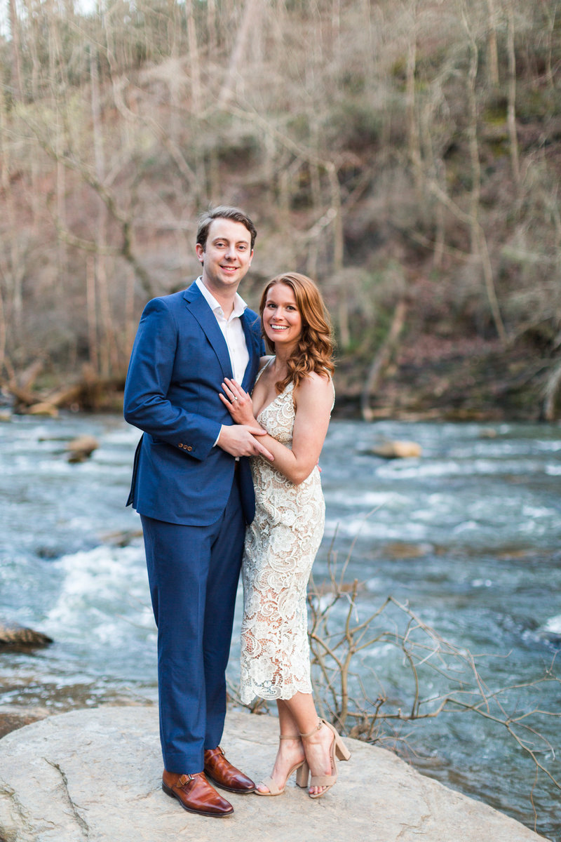 AisPortraits-Lauren-Brian-Atlanta-Engagement-44