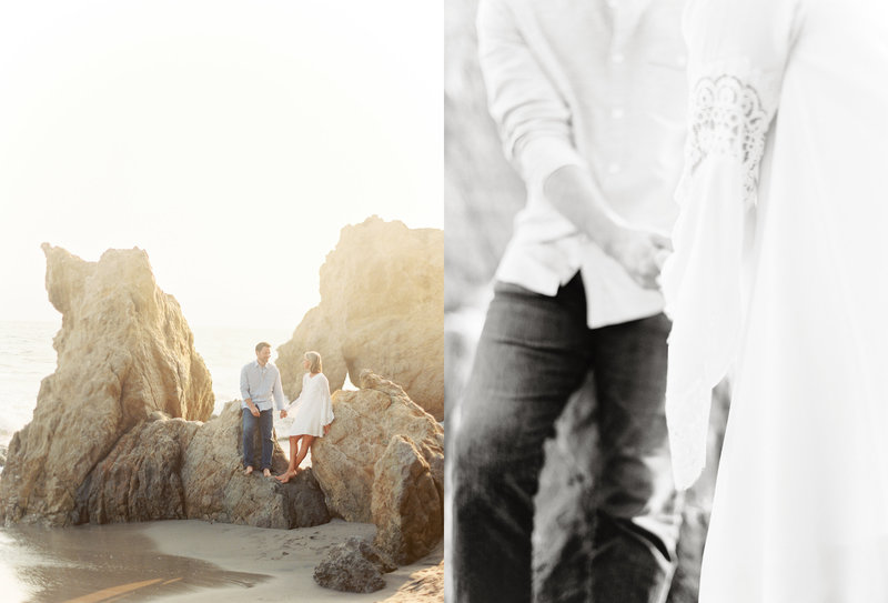 18-Malibu-Engagement-Session