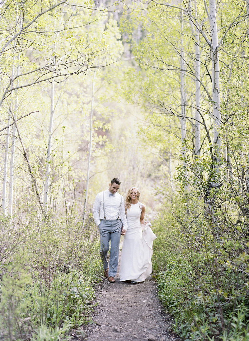 Sydney&Kyle_Wedding_27