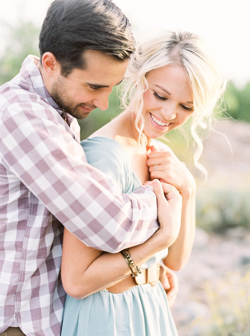 aceandwhim_com_arizona_engagement_12