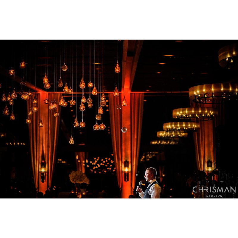 63-Dorado-Beach-Ritz-Carlton-Reserve-Wedding-Chrisman-Studios