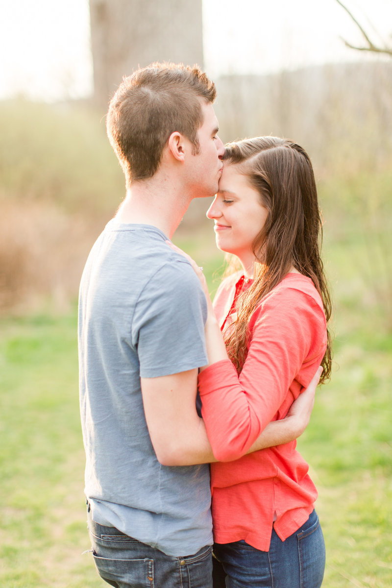 20160326_engaged_jason&hayley_favs080