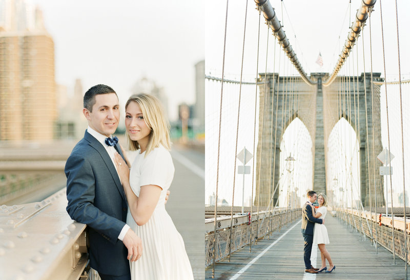 16-BrooklynBridgeEngagementSession