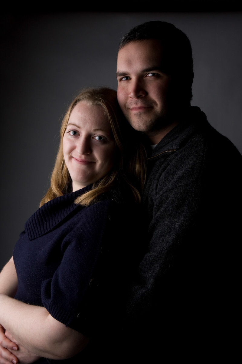 Engagement Portrait-2-17