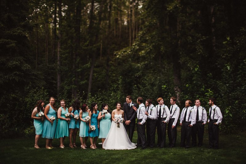 TheHousers-EagleRiver-BackyardWedding-©LaurenRoberts2016-22b