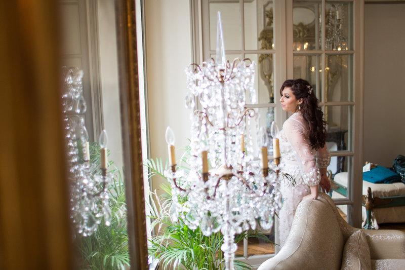Nefrette & Paul PARIS wedding Emilia Jane Photography-80