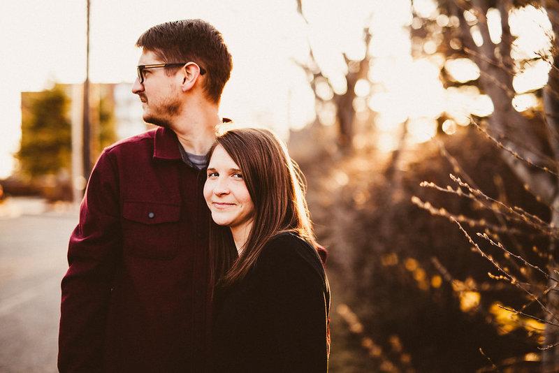 Beth&Kevin-©BeautyBoardMedia2015-40