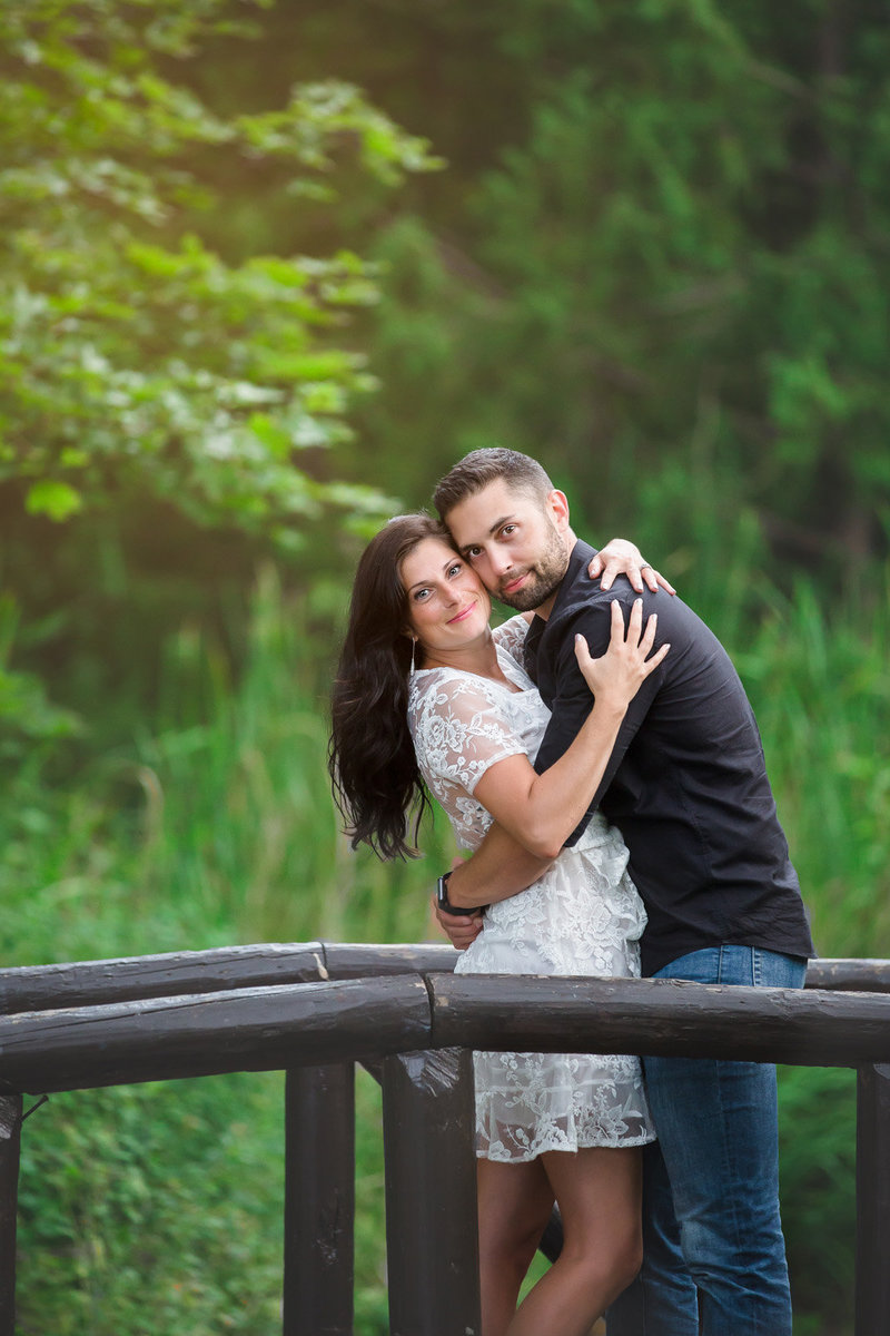 Vaughan-Ontario-Engagement-Photographer68