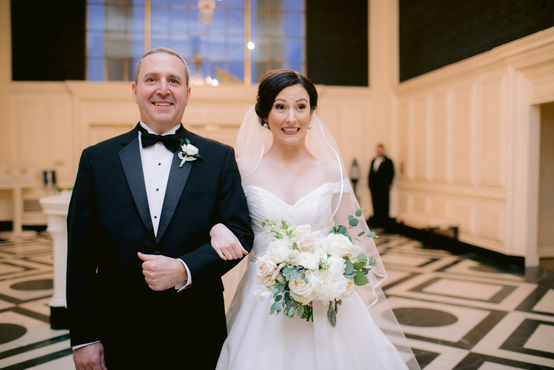the rosewood mansion dallas wedding0081