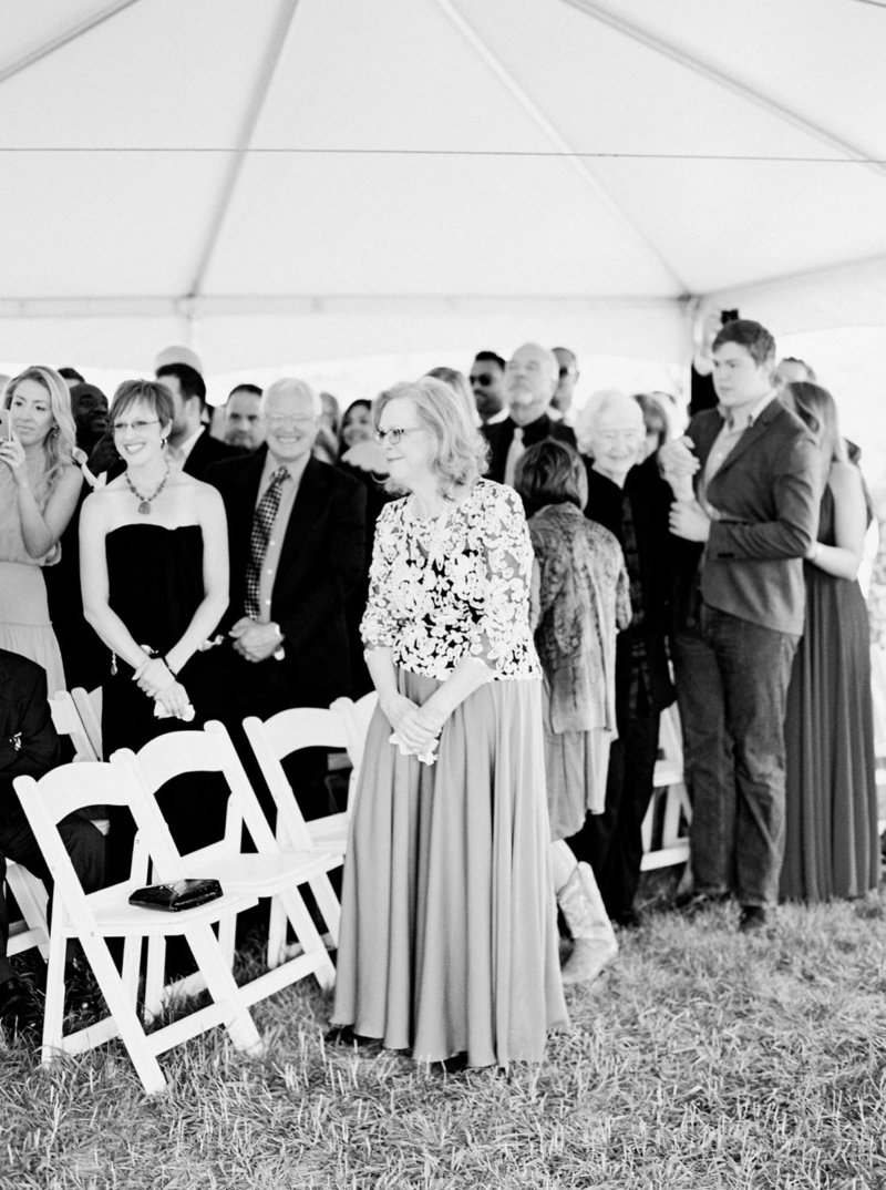 simplysarah.photography.lauren.montana.wedding_0070