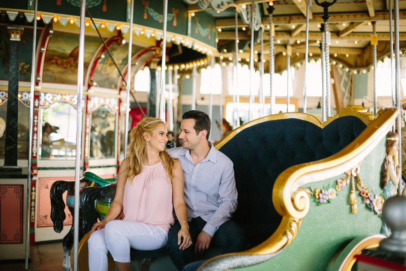 engagement-southshore-boston-ma-01