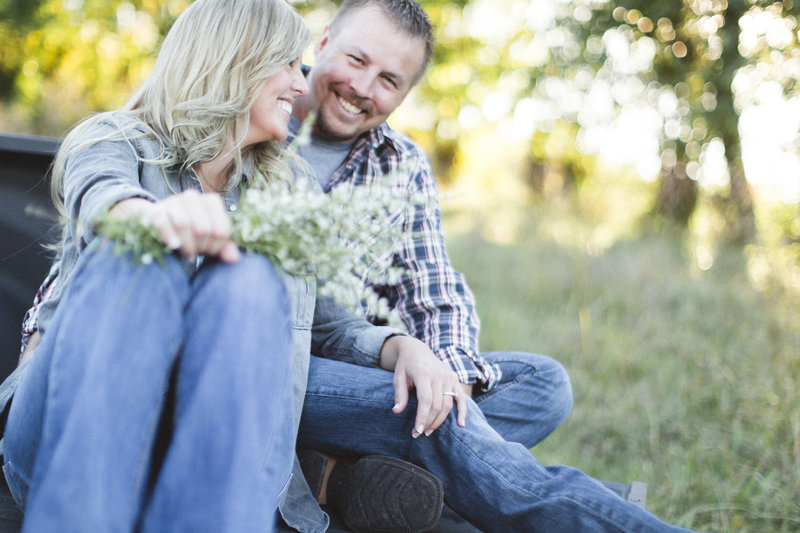 Columbus Engagement Photography - 2015 Best Of - DiBlasio Photo-30