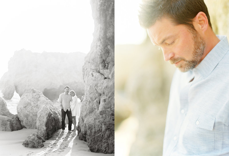 13-Malibu-Engagement-Session