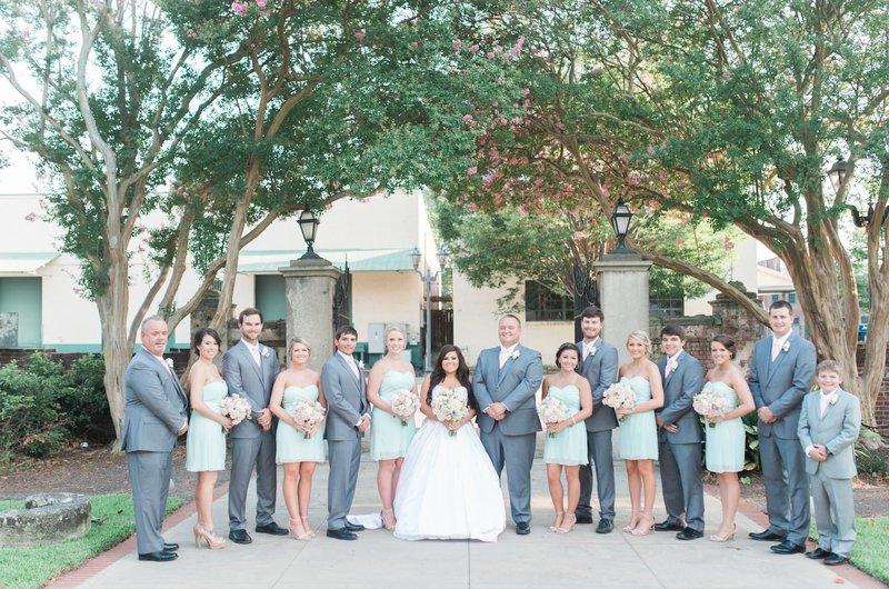 BSL Weddings weddingparty-43