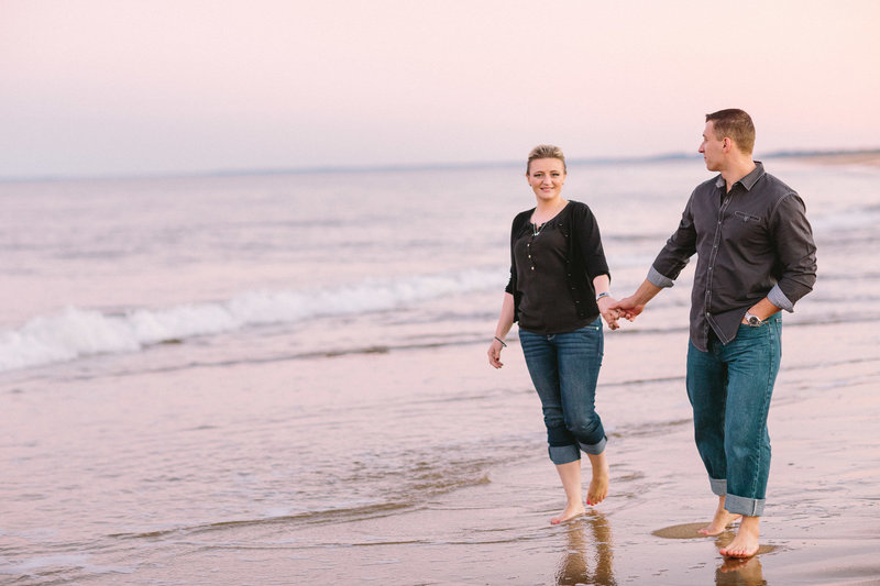 engagement-beach-northshore-boston-ma-02