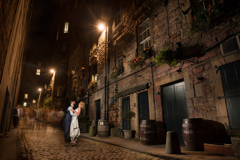 Glasgow wedding photographer-6-5