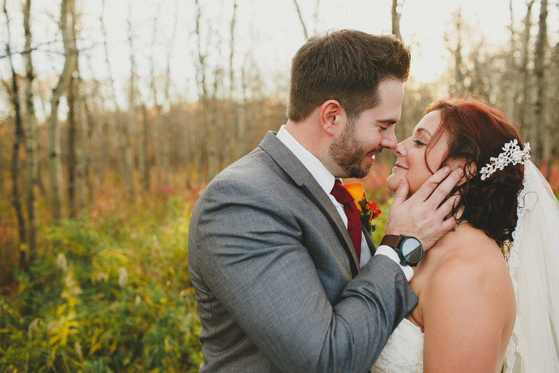 arcola_fall_ranch_saskatchewan_canada_wedding_photographer_014