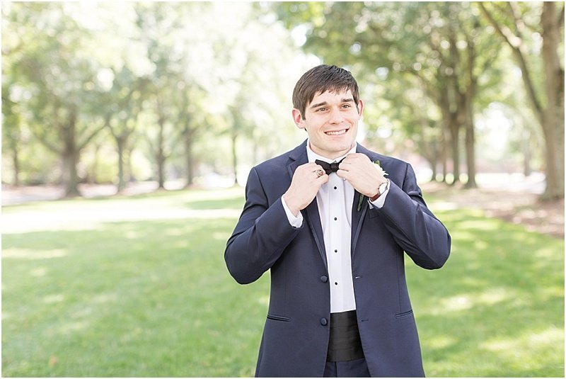 greenville-wedding-photography-furman-university_0009
