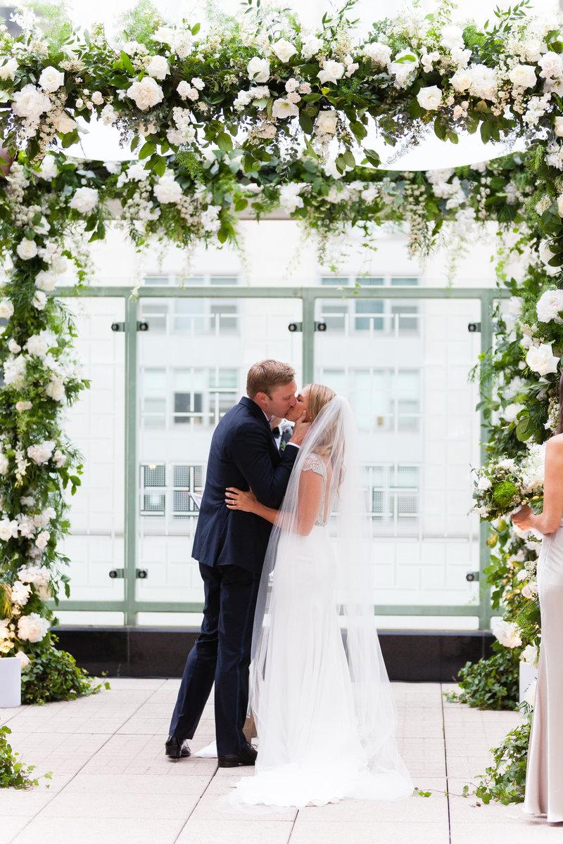Peninsula Hotel Chicago Wedding-1018