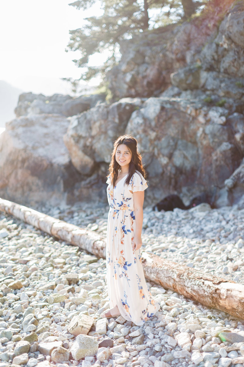 whytecliff-park-engagement-vancouver-blush-sky-photography-13