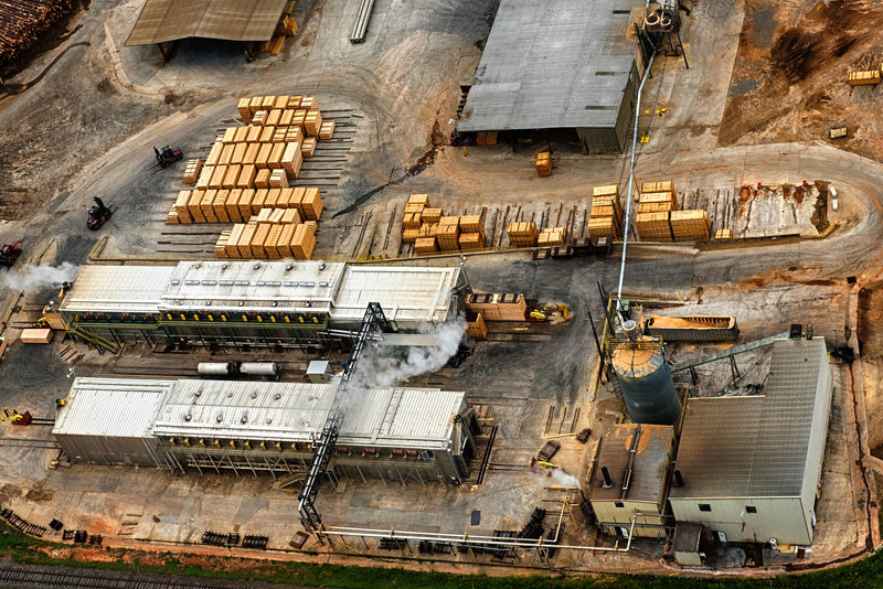 Interfor_Thomaston_032