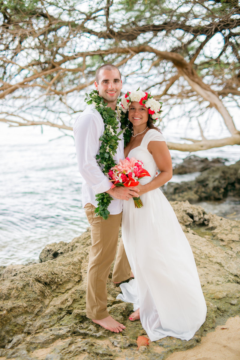 Kate A Wedding_ Paradise Cove_ Vanessa Hicks Photography-2640