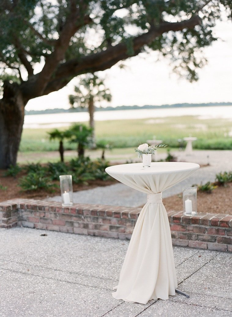 River-view-Wedding
