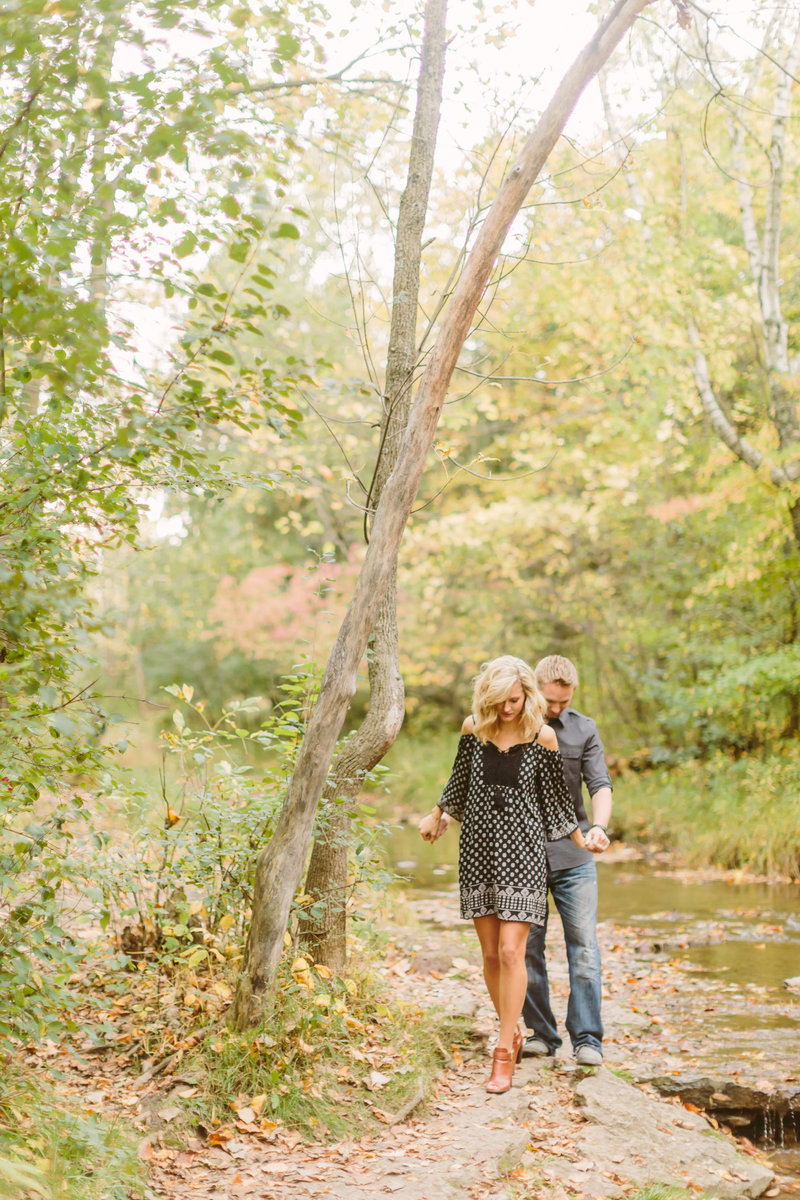 shaunae-teske-photography-engagements-26