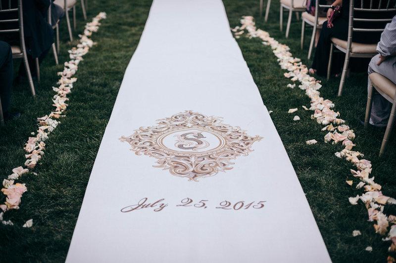 JE.wed-410