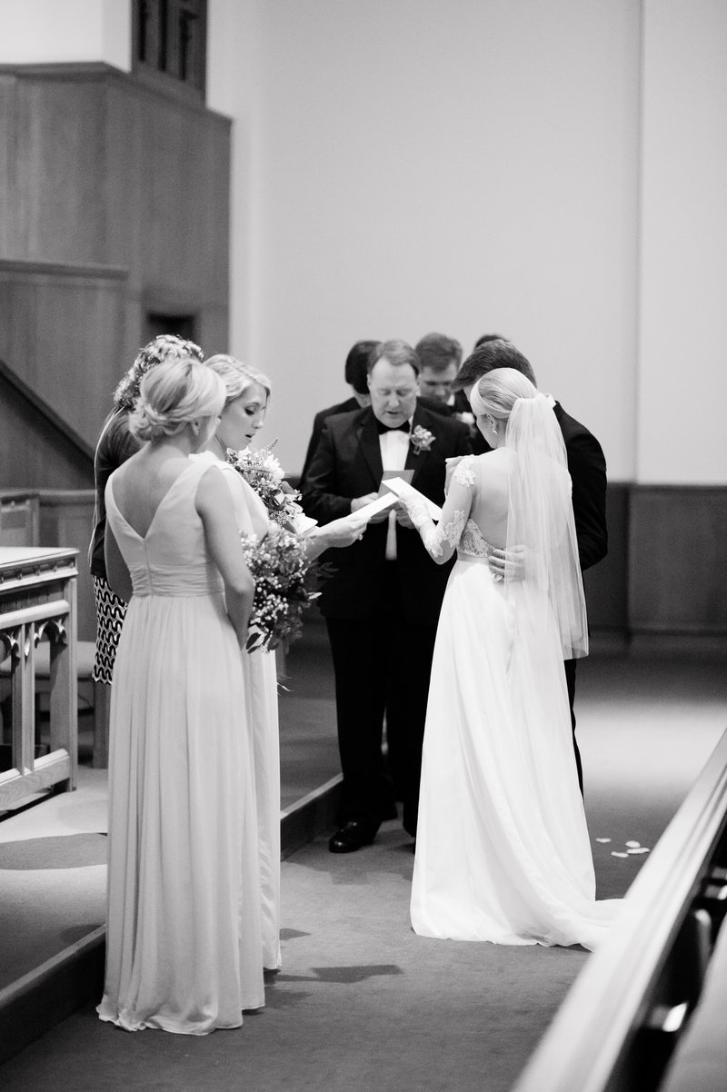 ceremony-mccoy-sarah-street-photography-116