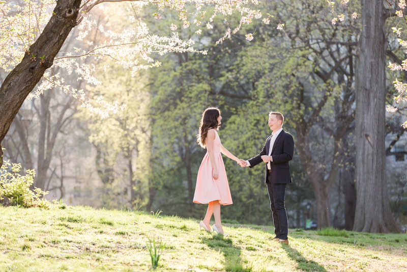 Jessica-Haley-Central-Park-New-York-Engagement-Photographer-3
