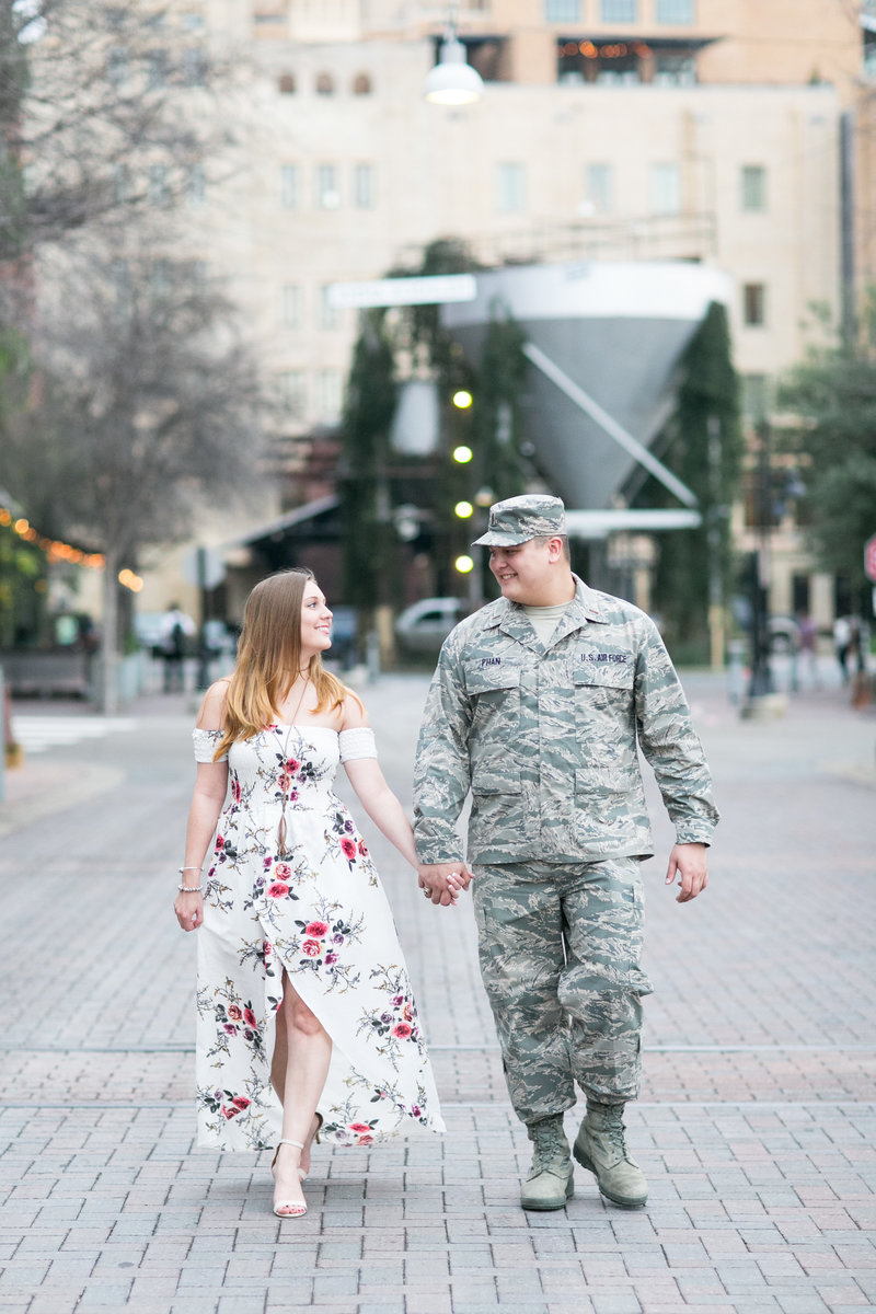 pearl-brewery-stables-san-antonio-river-walk-engagement-session-photo-111