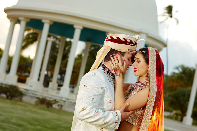 puerto-rico-indian-weddings-128