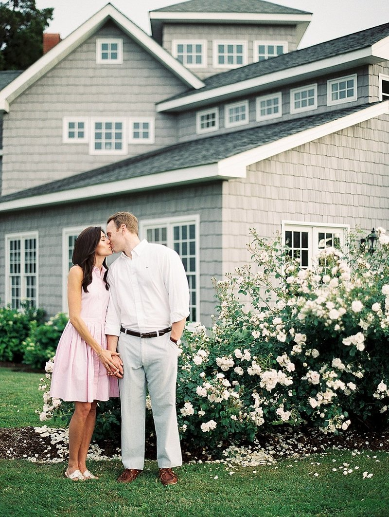 annapolis-maryland-engagement-wedding-photographer-portrait-film-photo0161