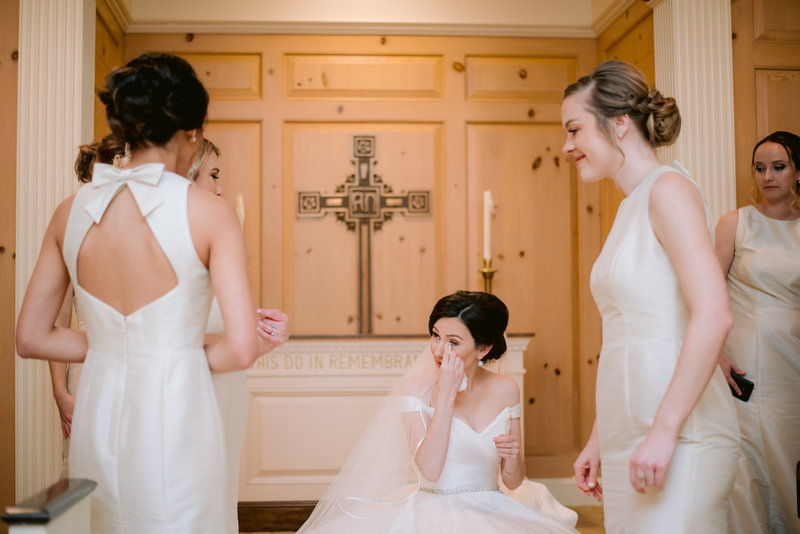 the rosewood mansion dallas wedding0079