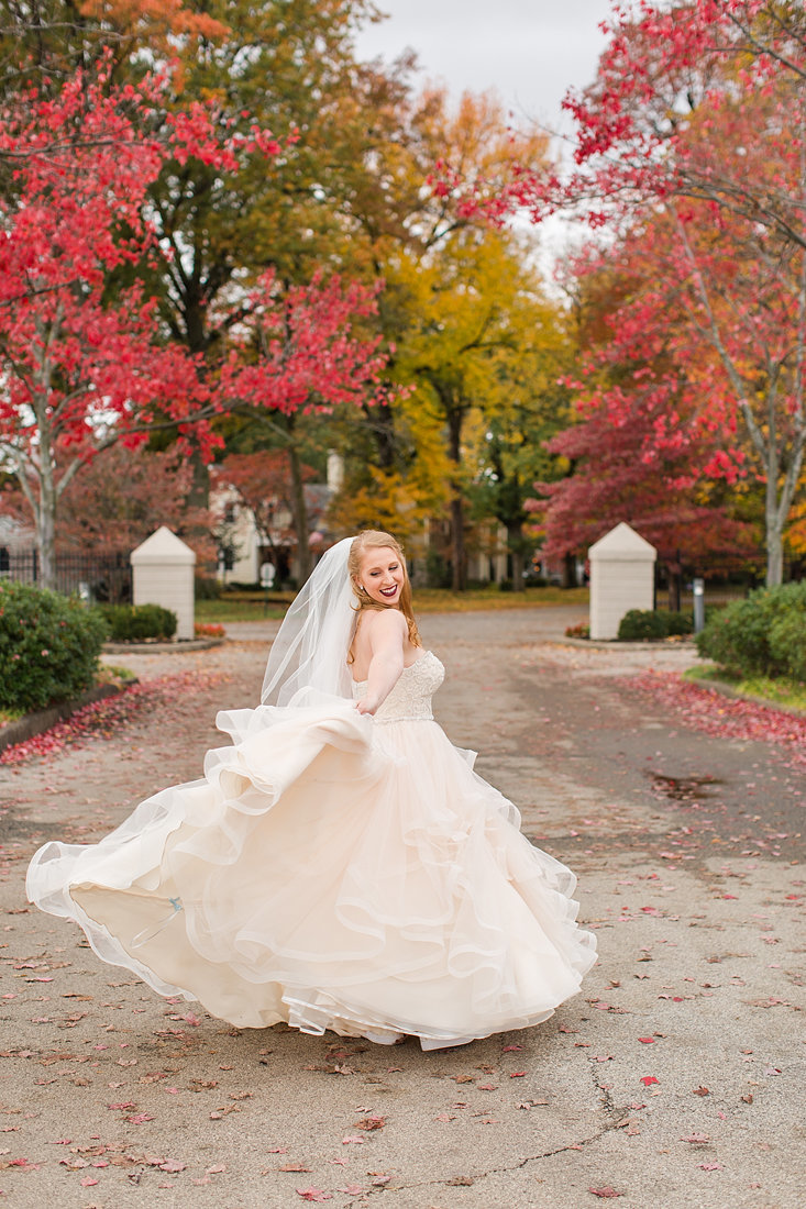 Wedding-Fall-Bride-Portraits-Olmsted-Photo-By-Uniquely-His-Photography017