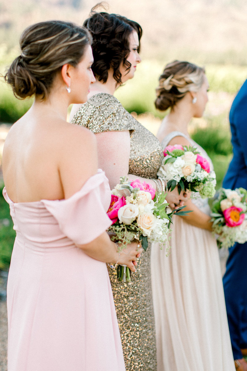 AnnieNick_Wedding_May272018_454