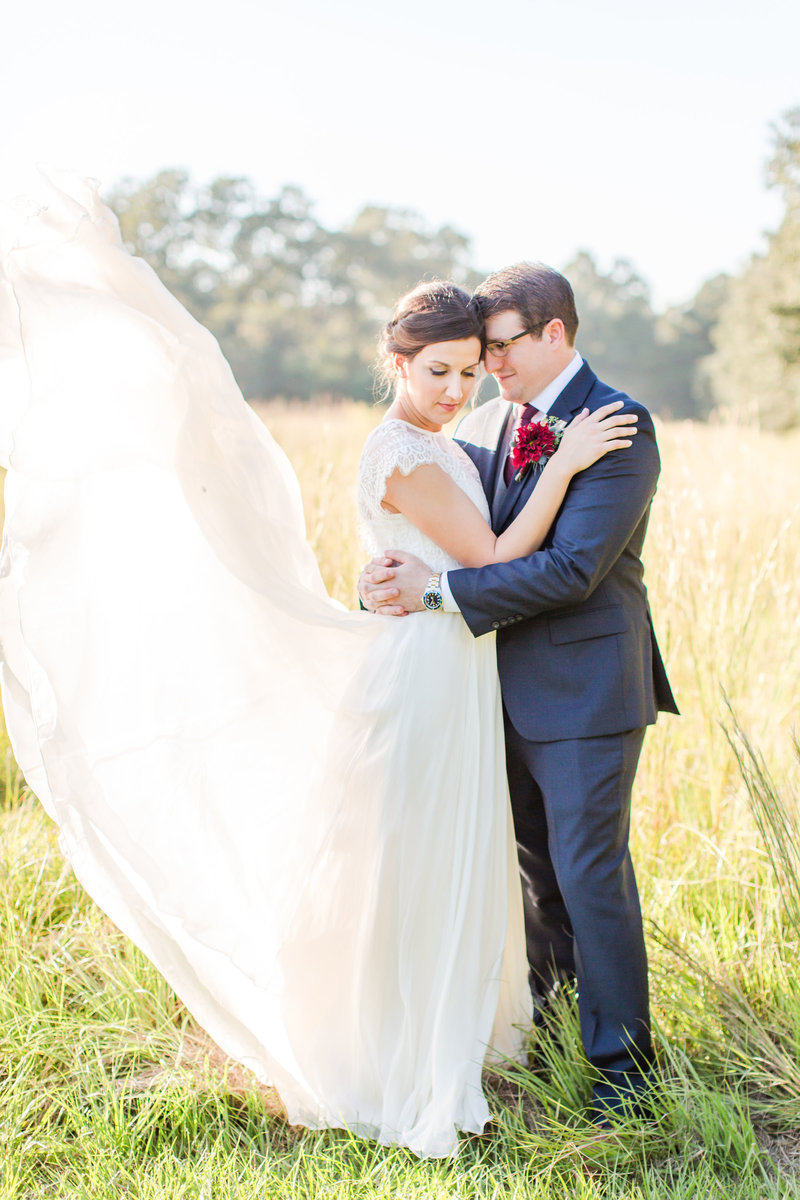 lsu_agcenter_botanic_gardens_wedding-22