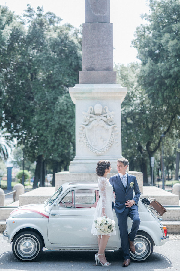 Destination wedding photographer Rome14