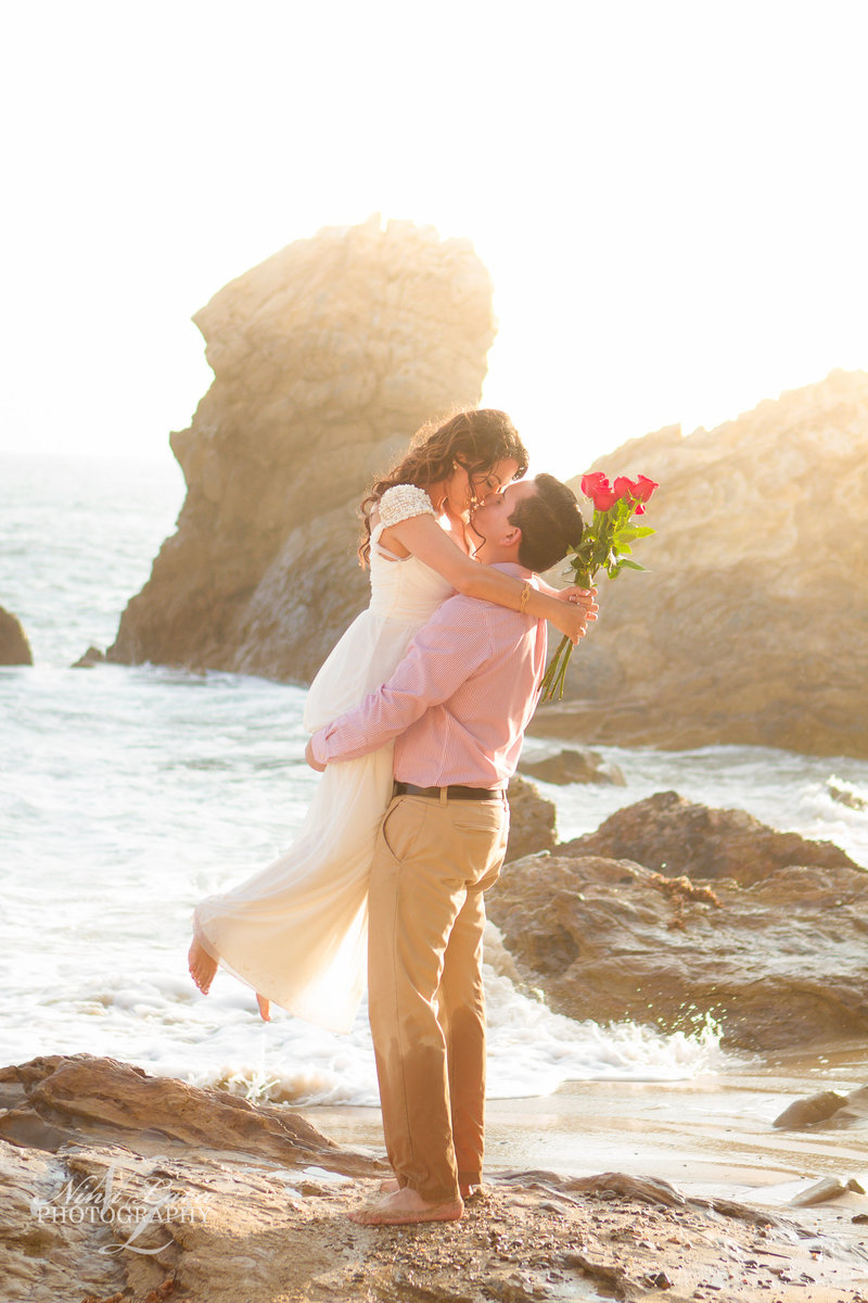 OrangeCoWedding-Photographer-1