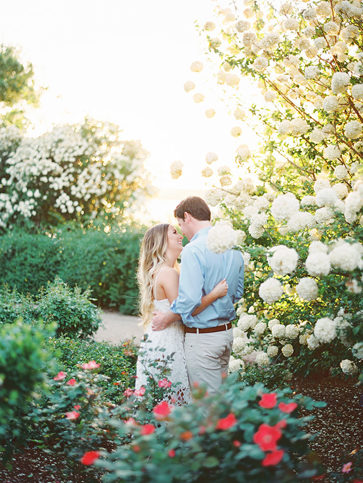 dallas arboretum engagement 015