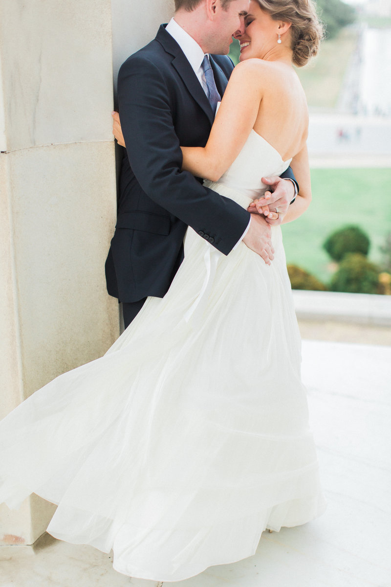 46 Abby Grace Photography Washington DC Wedding Photographer