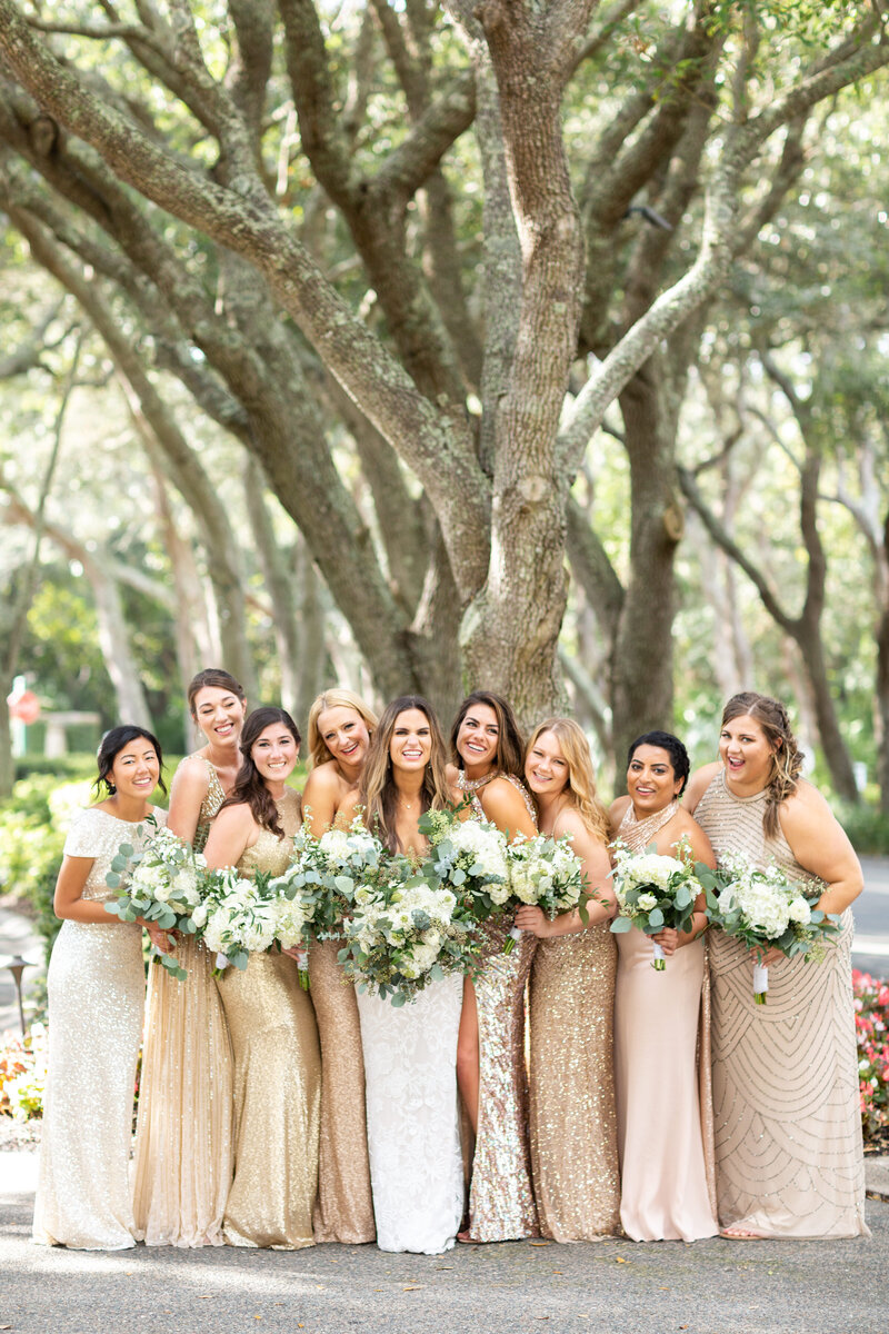 Amelia-Island-Ritz-Carlton-Wedding-Photography-025
