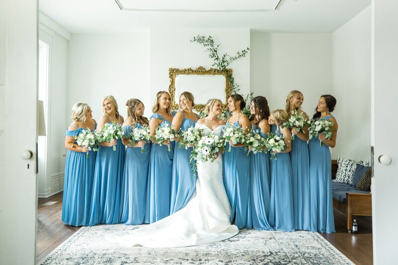 June20_Wedding-138_WEB